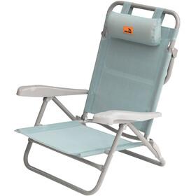 Easy Camp Breaker Camp Stool blue